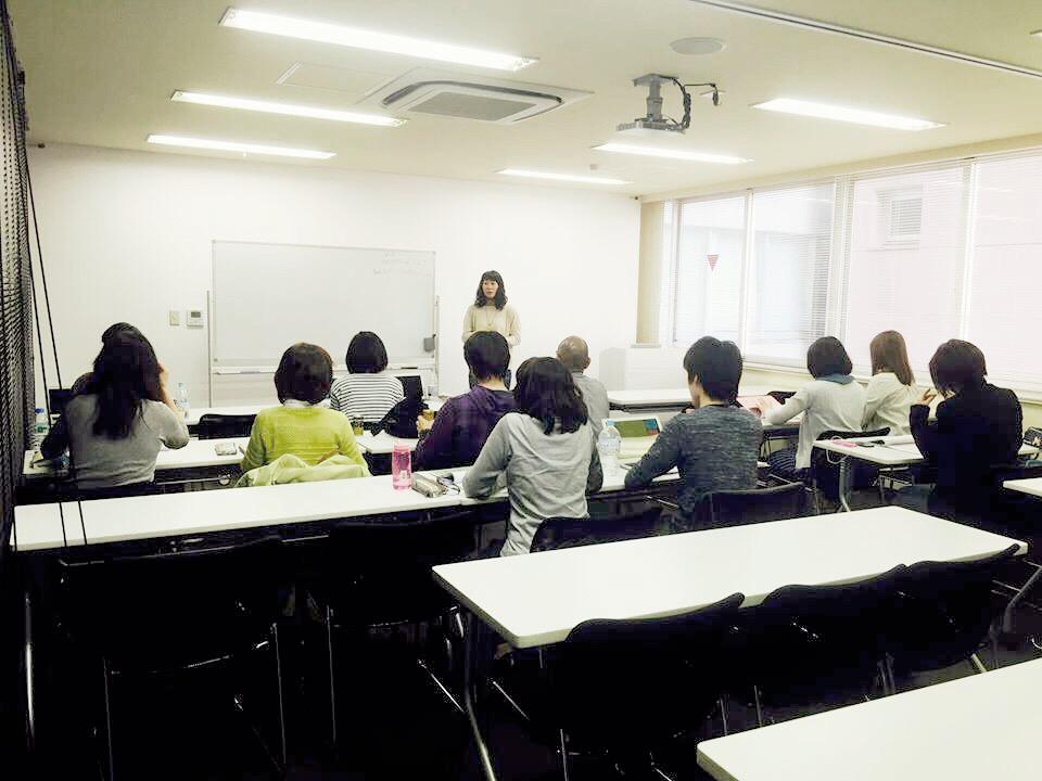 kogiyukie.jpg