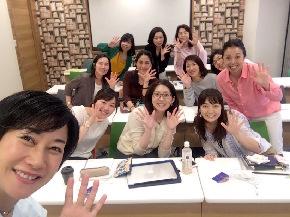 IMG_5039-1.JPG