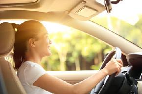 【実例】なぜ、幸せな自分軸がすぐ作れるのか?人生の操縦席に自分が座れるようになれるからです!