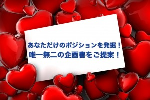 IMG_4681