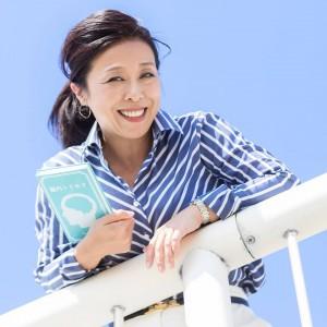 【予告】起業家のメンタルプロテクション!ブレない軸を心から作る!