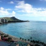 ハワイに行っても売上が下がらないセラピストの新しい働き方。