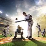 ★3つ目★セラピストをプロ野球と草野球で例えてみると・・・