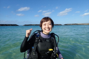 【テレワーク事例】2日で54万円!テレワークで人の心を幸せにしている実践者の声