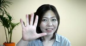 バンバン21日で一生を変えた人の事例を紹介していくよー!