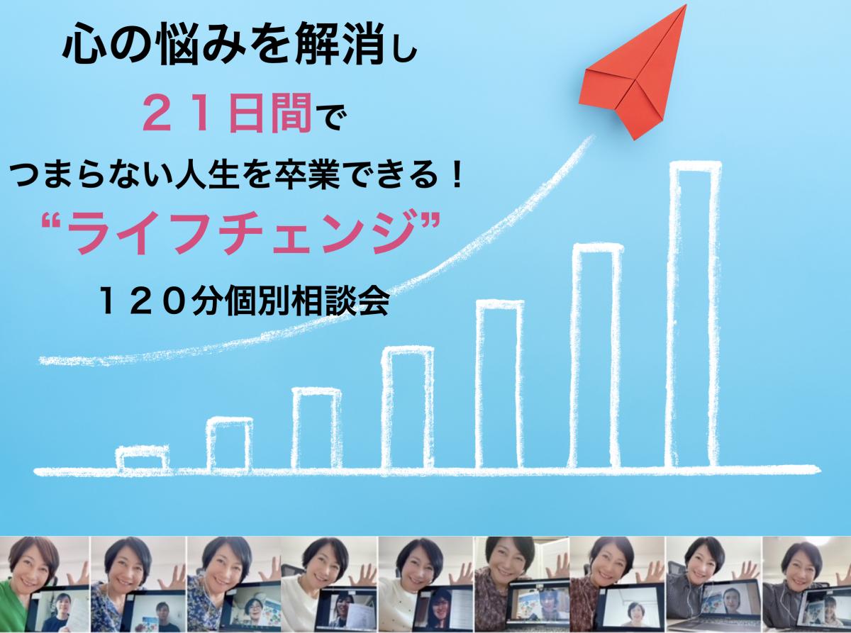 スクリーンショット 2021-06-18 10.26.38