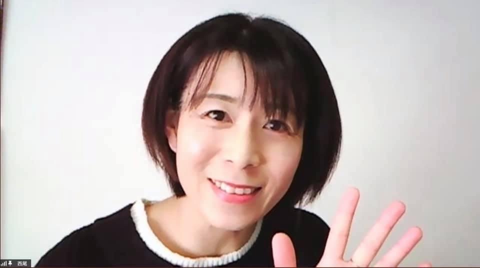 三ツ間幸江さんのシンプルパフォーマンスセラピーでパワハラの辛さから抜けられた事例!