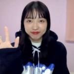 三ツ間幸江さんのスマイリーサミットに参加し、大きな感動とエールをいただきました!