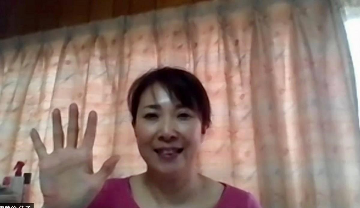 三ツ間幸江さんのシンプルパフォーマンスセラピーで考え込むより即行動ができるようになりました!