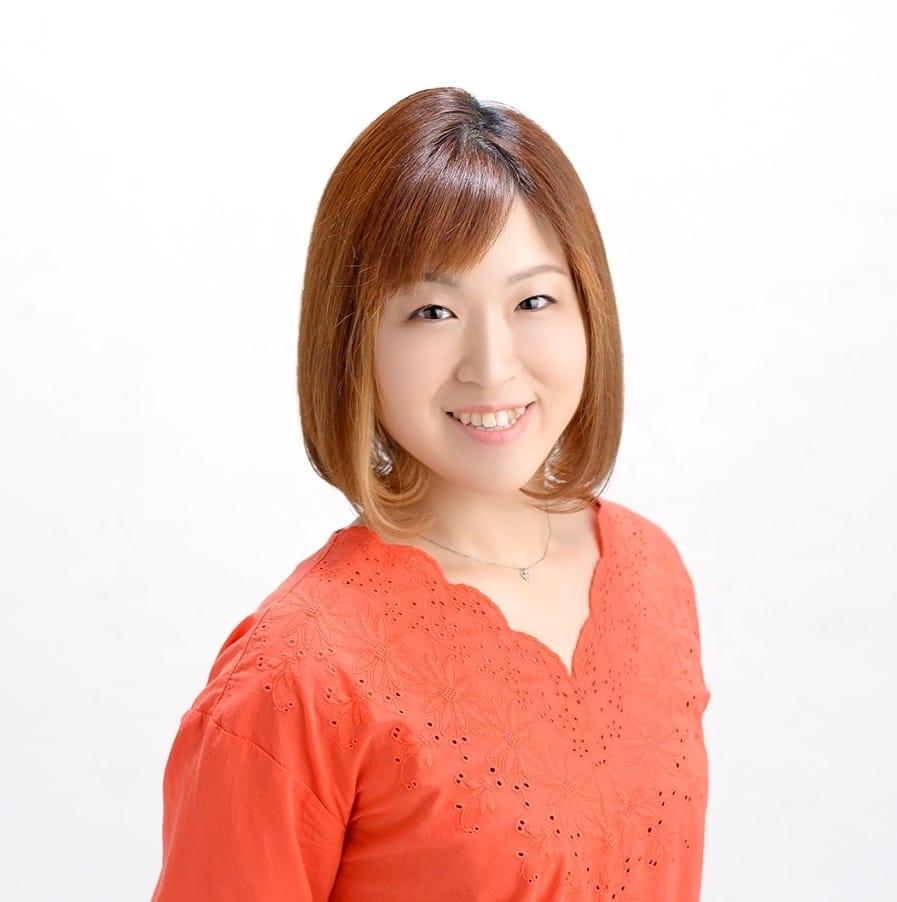 三ツ間幸江さんのレクチャーは感動も然り、 自分の次の一手が必ず得られます!