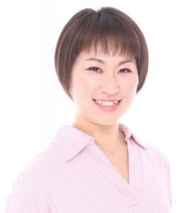 三ツ間幸江さんのスマイリーサミットでは毎回感動し心が震えます!